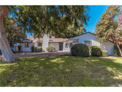 Photo of 5517 Mammoth Avenue, Sherman Oaks, CA 91401 (MLS # SR18210284)
