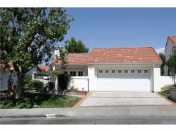 Photo of 25866 Parma Court, Valencia, CA 91355 (MLS # SR18210886)