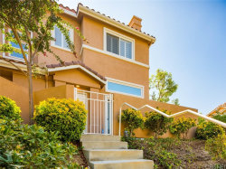 Photo of 25754 Perlman Place , Unit F, Stevenson Ranch, CA 91381 (MLS # SR18211911)