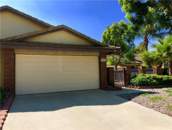 Photo of 25653 Almendra Drive, Valencia, CA 91355 (MLS # SR18212006)