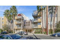 Photo of 4170 Fair Avenue , Unit PH8, Studio City, CA 91602 (MLS # SR18212219)