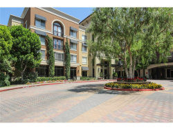 Photo of 24595 Town Center Drive , Unit 3105, Valencia, CA 91355 (MLS # SR18213267)