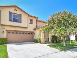 Photo of 27968 Langley Place, Castaic, CA 91384 (MLS # SR18213771)