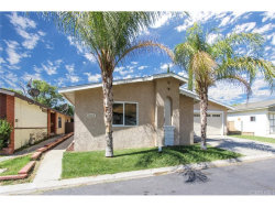 Photo of 32015 Quartz Lane, Castaic, CA 91384 (MLS # SR18216086)