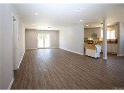 Photo of 8103 Teesdale Avenue, North Hollywood, CA 91605 (MLS # SR18216475)