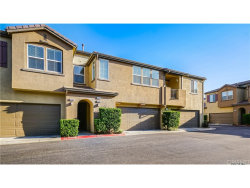 Photo of 25162 Glasgow Drive, Stevenson Ranch, CA 91381 (MLS # SR18217821)
