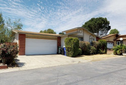 Photo of 31927 Quartz Lane, Castaic, CA 91384 (MLS # SR18219359)