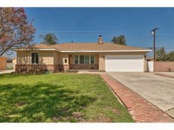 Photo of 1049 E Greendale Street, West Covina, CA 91790 (MLS # SR18222443)