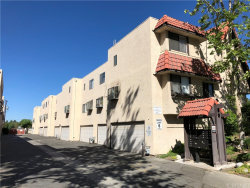 Photo of 27667 Ironstone Drive , Unit 4, Canyon Country, CA 91387 (MLS # SR18224454)