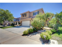 Photo of 29082 Madrid Place, Castaic, CA 91384 (MLS # SR18227404)