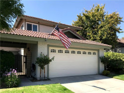 Photo of 28929 Marilyn Drive, Canyon Country, CA 91387 (MLS # SR18227907)