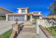Photo of 24304 Creekside Drive, Newhall, CA 91321 (MLS # SR18228928)