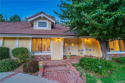 Photo of 24592 Mulholland, Calabasas, CA 91302 (MLS # SR18230228)