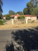 Photo of 6008 Melvin Avenue, Tarzana, CA 91356 (MLS # SR18230291)