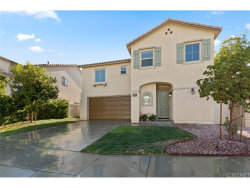 Photo of 27135 Red Maple Court, Canyon Country, CA 91387 (MLS # SR18230721)