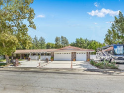 Photo of 26120 Sand Canyon Road, Canyon Country, CA 91387 (MLS # SR18231962)