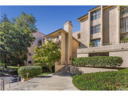 Photo of 4141 Via Marisol , Unit 308, Highland Park, CA 90042 (MLS # SR18243570)