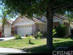 Photo of 4036 Cottonwood Grove Trail, Calabasas, CA 91301 (MLS # SR18260146)