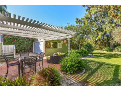 Photo of 5233 Strohm Avenue, Toluca Lake, CA 91601 (MLS # SR18261013)