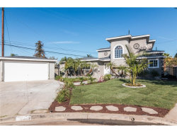 Photo of 928 S Sharonlee Drive, West Covina, CA 91790 (MLS # SR18264887)