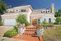 Photo of 7532 Southby Drive, West Hills, CA 91304 (MLS # SR18267185)