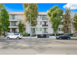 Photo of 4619 Kester , Unit 16, Sherman Oaks, CA 91403 (MLS # SR18267204)