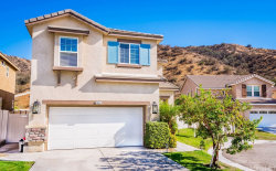 Photo of 29522 Dana Court, Canyon Country, CA 91387 (MLS # SR18268678)