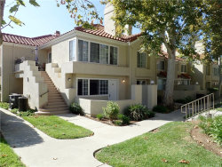 Photo of 4240 Lost Hills Road , Unit 2101, Calabasas, CA 91301 (MLS # SR18268849)