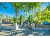 Photo of 10524 Canby Avenue, Porter Ranch, CA 91326 (MLS # SR18269077)