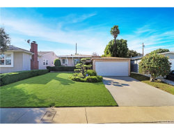 Photo of 7941 Flight Place, Los Angeles, CA 90045 (MLS # SR18269208)