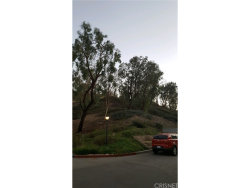 Photo of 20322 Rue Crevier , Unit 629, Canyon Country, CA 91351 (MLS # SR18270707)