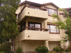 Photo of 18143 Sundowner Way , Unit 963, Canyon Country, CA 91387 (MLS # SR18270769)