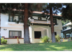 Photo of 1815 N Wilton Place, Hollywood, CA 90028 (MLS # SR18271564)