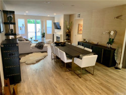Photo of 10878 Bloomfield Street , Unit 104, Toluca Lake, CA 91602 (MLS # SR18274189)