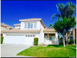 Photo of 275 Cliffwood, Simi Valley, CA 93065 (MLS # SR18274596)