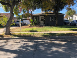 Photo of 2109 N Manning Street, Burbank, CA 91505 (MLS # SR18285819)