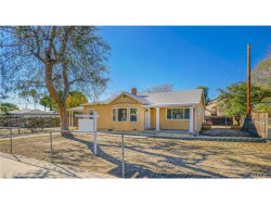 Photo of 8039 Troost Avenue, North Hollywood, CA 91605 (MLS # SR18289635)