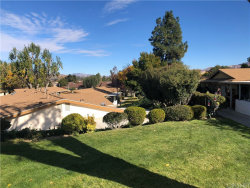 Photo of 26764 Whispering Leaves Drive , Unit B, Newhall, CA 91321 (MLS # SR18290183)