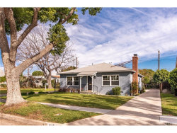 Photo of 918 N Valley Street, Burbank, CA 91505 (MLS # SR18292709)