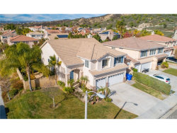 Photo of 30503 Cordoba Place, Castaic, CA 91384 (MLS # SR18293560)
