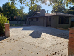 Photo of 24269 Logdell Avenue, Newhall, CA 91321 (MLS # SR19000763)