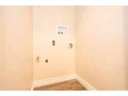 Tiny photo for 1789 Walworth Avenue, Pasadena, CA 91104 (MLS # SR19005951)