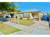 Photo of 1318 N Pearl Avenue, Compton, CA 90221 (MLS # SR19008965)