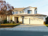 Photo of 28550 Country Rose Lane, Menifee, CA 92584 (MLS # SR19010498)