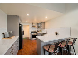Photo of 17908 River Circle , Unit 1, Canyon Country, CA 91387 (MLS # SR19015538)