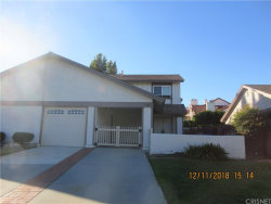 Photo of 727 Green Lawn Avenue, Camarillo, CA 93010 (MLS # SR19017950)