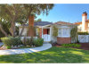 Photo of 421 Waltonia Drive, Glendale, CA 91206 (MLS # SR19031738)
