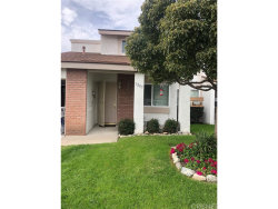 Photo of 1203 Edgewood Lane, Upland, CA 91786 (MLS # SR19032467)