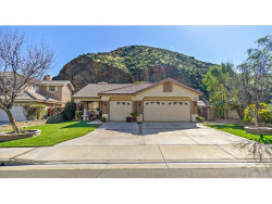 Photo of 28672 Oak Valley Road, Castaic, CA 91384 (MLS # SR19033815)