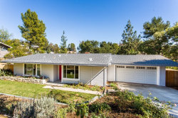 Photo of 1260 Doremus Road, Pasadena, CA 91105 (MLS # SR19035132)